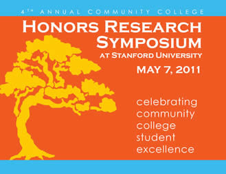 Stanford Symposium 2011