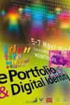 Eportfolio_conference_poster