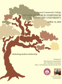 Stanford_honors_symposium_poster